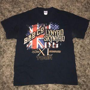 Lynard Skynard T-Shirt